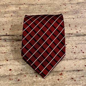 Men's Necktie - Valerio Garati